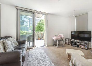 3 bed flat for sale in Elmira Street, London SE13