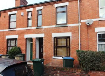 Thumbnail 4 bedroom property to rent in Northumberland Road, Coventry