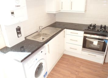 Thumbnail 2 bed duplex to rent in East Hill, Dartford