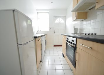 Thumbnail 2 bedroom flat to rent in Tunstall Avenue, Byker