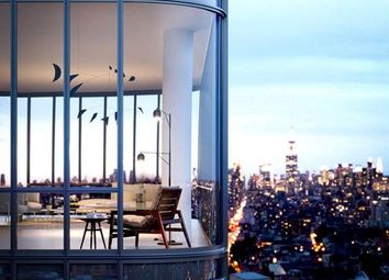 Thumbnail 3 bed apartment for sale in Manhattan, New York, Ny, Usa