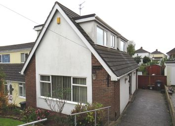 3 bed semi-detached bungalow for sale in Drake Avenue, Torquay TQ2