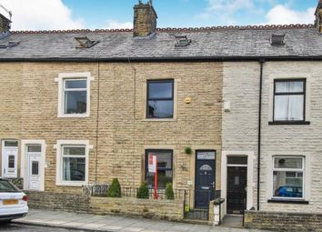 Property for Sale in Haven Street, Burnley BB10 - Buy