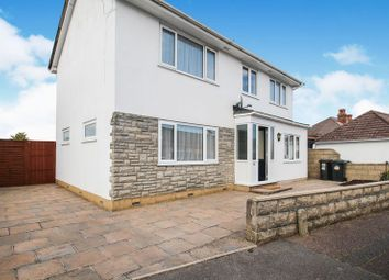 4 bed detached house to rent in Luther Road, Winton, Bournemouth BH9