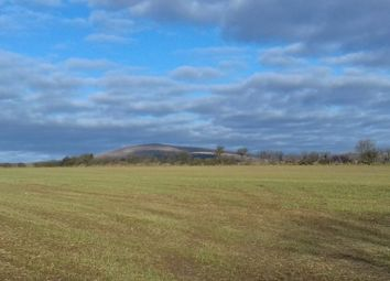Thumbnail Land for sale in Rhosfach, Clynderwen