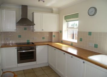 Thumbnail 2 bed flat to rent in Hockliffe Road, Leighton Buzzard
