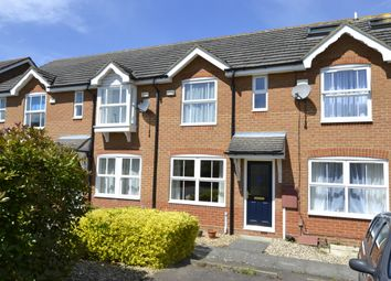 Thumbnail 2 bed terraced house for sale in Yeovilton Place, Royal Park Gate, North Kingston