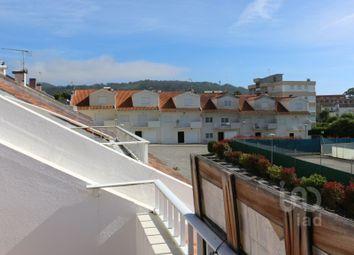 Thumbnail 3 bed detached house for sale in Moledo E Cristelo, Caminha, Viana Do Castelo