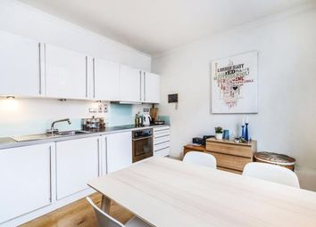Thumbnail 1 bedroom flat to rent in Long Acre, Covent Garden