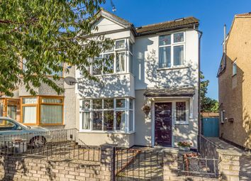4 bed end terrace house for sale in Horn Lane, Woodford Green IG8