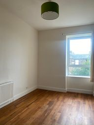 Thumbnail 1 bed flat to rent in South Lorne Place, Leith, Edinburgh