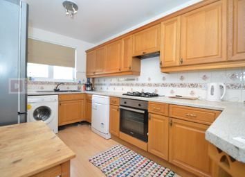 Thumbnail 4 bed terraced house to rent in Tredegar Road, Bow, East London, London, Greater London