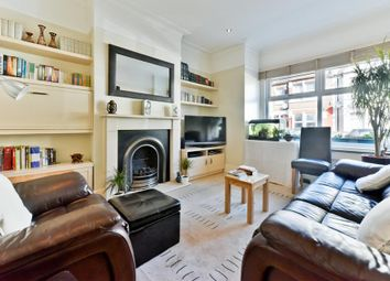 Thumbnail 2 bedroom flat for sale in Bickley Street, London