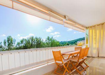 Thumbnail 3 bed apartment for sale in Sant Agustí, Sant Agusti, Majorca, Balearic Islands, Spain