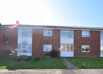Thumbnail 2 bedroom flat for sale in Taplin Drive, Hedge End, Southampton, Hampshire