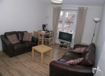 Thumbnail 3 bed flat to rent in Eastwell House, Weston Street, Borough