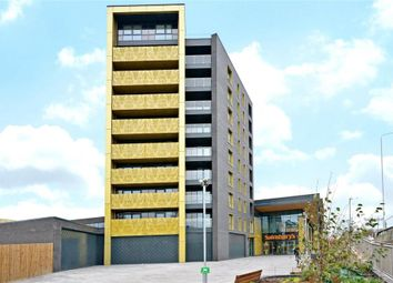 Thumbnail 2 bed flat for sale in Tilston Bright Square London