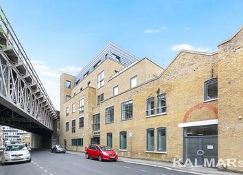 Thumbnail Office to let in 28A Glasshill Street, London
