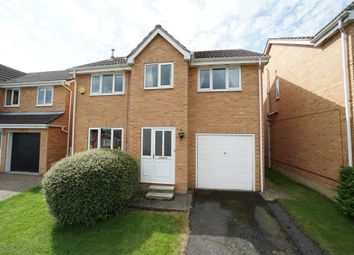 Wood Lane Close, Stannington, Sheffield S6