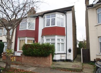 Thumbnail 1 bedroom flat for sale in Northview Drive, Westcliff-On-Sea