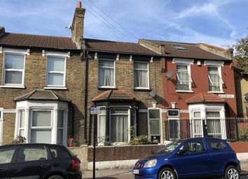 Thumbnail 3 bed terraced house for sale in 26 Selsdon Road, London