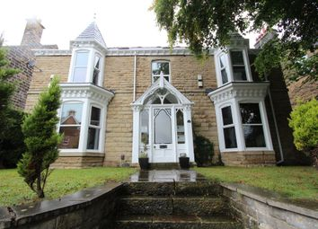 Thumbnail 1 bed flat for sale in Priory Road, Sheffield