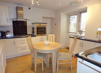 Thumbnail 2 bed flat for sale in Chapel Street, Llandudno, Conwy