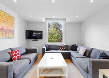 Thumbnail Flat to rent in Longfield Road, London