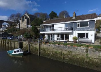 The Quay, Calstock PL18