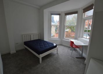 Thumbnail Room to rent in West Walk, City Centre