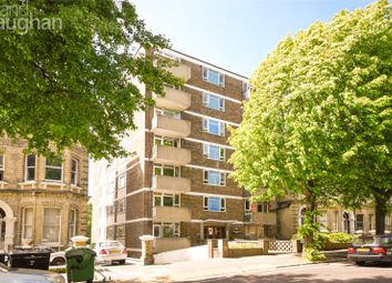 Thumbnail 3 bed flat for sale in Hereford Court, 61 The Drive, Hove, East Sussex