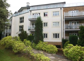 Thumbnail 2 bed flat to rent in Sandrock Road, Tunbridge Wells