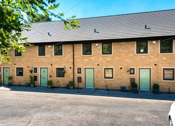 Thumbnail 3 bed town house for sale in Armetriding Reaches, Off Dawbers Lane, Euxton