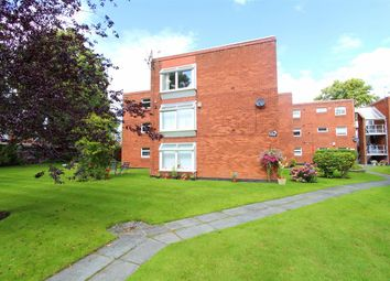 Thumbnail 1 bed flat for sale in Field House, Haymans Green, West Derby, Liverpool
