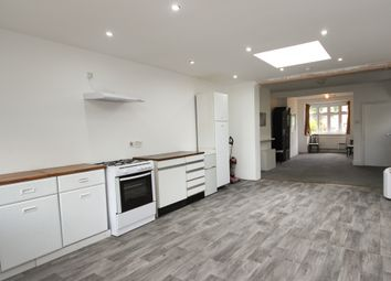 Thumbnail 3 bedroom semi-detached house to rent in Northumberland Avenue, Essex