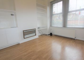 Thumbnail 1 bed flat to rent in Oxenford Street, London