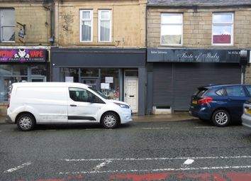 Thumbnail 1 bed property to rent in Union Road, Oswaldtwistle, Accrington