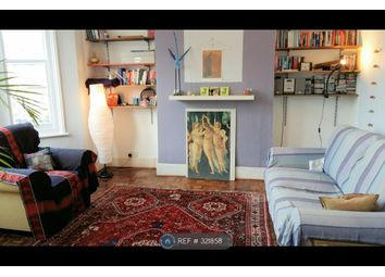 Thumbnail 2 bed flat to rent in Craster Road, London