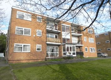 Thumbnail 1 bedroom flat for sale in Chaseville Parade, Chaseville Park Road, London