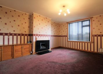 Thumbnail 3 bed flat for sale in Bankhead Avenue, Aberdeen