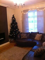 Thumbnail 3 bed terraced house to rent in Helmton Road, Woodseats, Sheffield