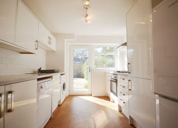 Thumbnail 3 bed end terrace house to rent in Kirkstone Close, Camberley