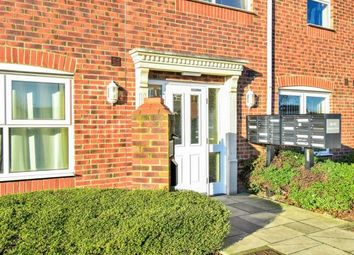 1 bed flat for sale in Lowther Drive, Darlington, Co Durham DL1