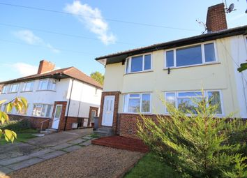 Thumbnail 2 bed flat for sale in Barnsdale Road, Reading