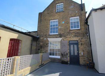 1 bed flat to rent in High Street, Gravesend DA11
