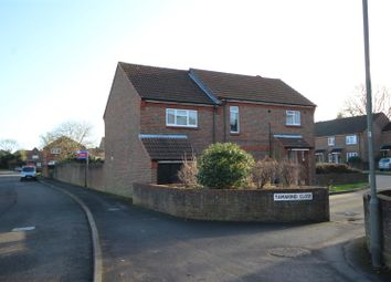 Thumbnail 2 bed property to rent in Tamarind Close, Guildford