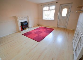 Thumbnail 2 bed semi-detached house to rent in Redfern Grove, Waterthorpe