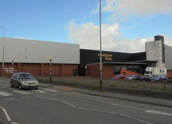 Thumbnail Retail premises to let in Retail / Leisure Opportunity, Hyndburn Road, Accrington