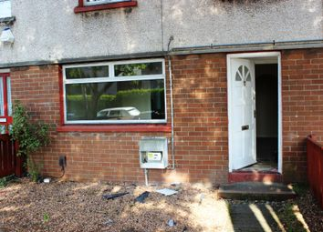 Thumbnail 3 bed flat to rent in Westerton Road, Grangemouth, Falkirk