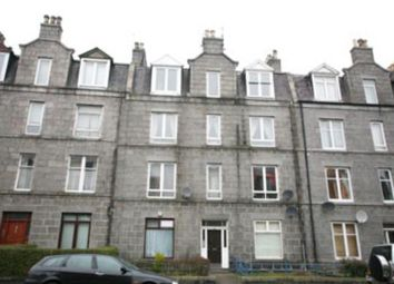 Thumbnail 1 bed flat to rent in Walker Road - R, Torry